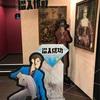 リアル潜入ゲーム×ルパン三世『ノワール美術館潜入作戦』に運動不足なアラフォーがソロで挑戦