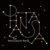 ザ・なつやすみバンド『PHANTASIA』