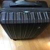 GRIFFINLAND スーツケース