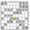 反省会(210803)