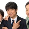 NHK「あさイチ presents 熊本の女子高生のお願いに応えてきましたスペシャル」:冒頭で見せたイノッチこと井ノ原快彦さんのちょっとした気遣い/優しさ