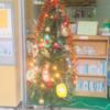 平成最後のクリスマスですね