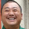 狩野英孝は逮捕される!?94年逮捕されたお笑い芸人とは?