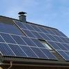 太陽光発電の売却益実績公開。本当に得なのかを検証!