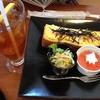 カフェ カルダン おすすめ 稲沢モーニング