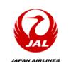 JALの予約サイトでの神対応に感謝!やっぱり私はJALが好き