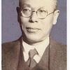 〈日本人論〉第3回  堺利彦(1)     コスモポリタンを目指した、明治3年生まれの日本人