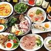 【オススメ5店】四ツ谷・麹町・市ヶ谷・九段下(東京)にあるベトナム料理が人気のお店