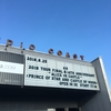 A9 14周年ライブで王子のおもてなしにワンマン初参加者が感銘受けまくった話