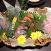 神奈川 横浜〉駅の近くに味、雰囲気の良いお店を発見。デートにいかが?