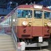 鉄道博物館 その7