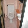 増改築2-17(浴室・洗面・トイレ)