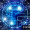 ビネー式知能検査(Binet Intelligence Scale)