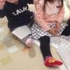 姉妹の絆~赤ちゃん返りから姉へ・妹としての自覚の芽生え~