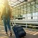 海外生活を自慢する20代が、30代になると日本に帰る理由3つ