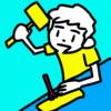 【レザークラフト】生まれて初めてレザークラフトを作ったので備忘録をつけとく【初心者】