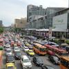 これからバンコク旅行に行く人が注意したい意外なこととは?