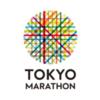 【東京マラソン】『東京マラソン2020』出走権利移行完了!! #269点目