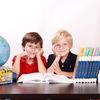 """子供の論理的思考には""""国語力""""が大切 〜出口汪の新日本語トレーニング"""