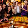 オンラインカジノのメリット・デメリットは?勝つために知っておくことが大事!