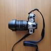Panasonic LEICA DG VARIO-ELMARIT 12-60mm/F2.8-4.0購入!開封の様子と作例を交えたレビュー