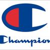 【チャンピオン(Champion)】還元率の高いポイントサイトを比較してみた!