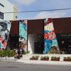【マイアミ】おしゃれなウォールアートのあるウィンウッド・アート地区