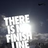 ランニングログ 心拍トレーニング11週目 7-4日目 元・心房細動ランナーとお方さま、ポンコツ夫婦のフルマラソンチャレンジ日記