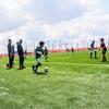 練習をしたら巧くなるというのは間違い。ブラジルでは巧くなったら、練習をするようになる 〜セルジオ越後氏の言葉に学ぶサッカーの本質〜