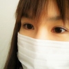 近年急増する「マスク依存症」 コンプレックスが原因か? コンプレックスは「自分らしさ」を失わせる!