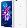 ファーウェイ メモリ3GB搭載の5.2型Androidスマホ「Honor 8 Lite」を発表 スペックまとめ