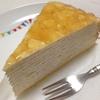 ミルクレープ@ヤマザキ製パン