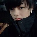 理系大学生Yujiのブログ