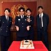 03月13日、中島健人(2020)