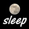 メラトニンの分泌を促し、睡眠の質を上げよう!