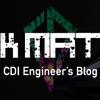 Kali Linux で BitLocker ~ やってみる編 ~