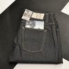 圧倒的な穿き心地!Nudie JeansのGRIM TIMをご紹介します。