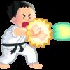 【スマブラSP】タイマンやネット対戦のVIP部屋で勝つためには難しいコンボの習得よりもゲーム画面のどこを見て戦うかが大事。