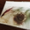 People In The Box 「Cut Five」の感想。