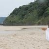 辰の島へ・・。いよいよ始まりました。壱岐の島シリーズ#7