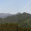 青梅丘陵ハイキングで眺望楽しめる  マスガタ山