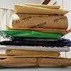 予定詳細:7/25(日)|アホアホ万年金欠の世話人が、無理して買った15冊の古本とかのお披露目会【Zoom】
