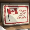 Canada Day‼