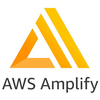 AWS Amplify のLambda FunctionをTypeScriptで書く方法
