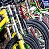 東京都では4月1日から「自転車保険加入」が義務化へ!どういうこと?
