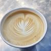 ドレスデンで飲めるおすすめコーヒー