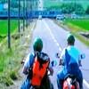 出川哲朗の充電旅、北海道、富良野から小樽へ(前編)「ああ、なかなかの、アシントンホテル!」