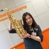 【コンサート】サックス講師によるサマーコンサート開催!