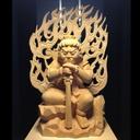 元【東京】江戸御府内八十八ヶ所順打ち巡礼記【遍路】