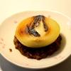 【試作中レシピ】玉ねぎのグリル